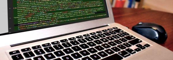 オンラインプログラミング「Code Camp」の口コミ