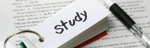 小学生が中学受験に向けて通信教育とセットでやっておきたい勉強方法