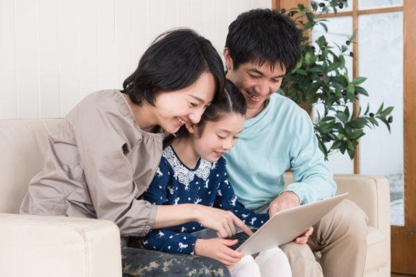 小学生がプログラミングを自宅で勉強できる方法についてお答えします