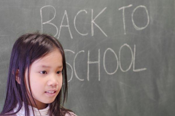 小学生が英語をしっかりと勉強できる通信教育比較おすすめ3選