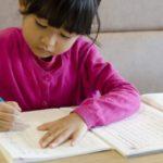 小学生の「紙を使った通信教育」比較で失敗しない3つのポイント