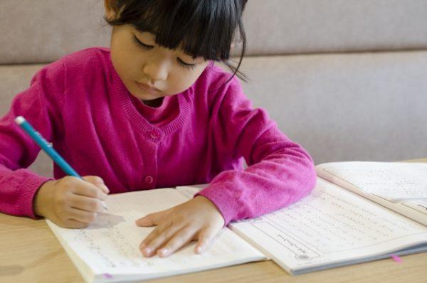 小学生の通信教育どれがいい?タイプ別メリット・デメリット