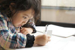 小学生 通信教育 どれがいい
