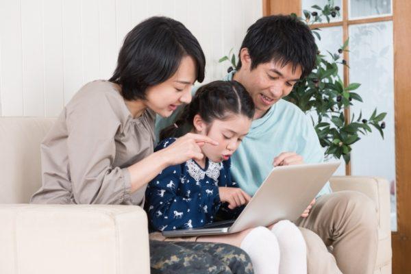 小学生が漢字をしっかりと勉強できる3つの通信教育