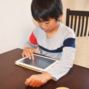 小学生が漢字をしっかりと勉強できるおすすめな3つの通信教育