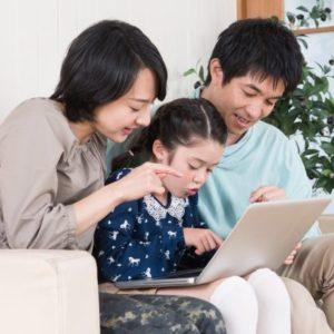 小学生には塾と自宅学習どっちがおすすめ?3つのポイントで徹底比較