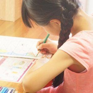 小学生の自宅学習に問題集ばかり使うと成績アップしない理由と改善策