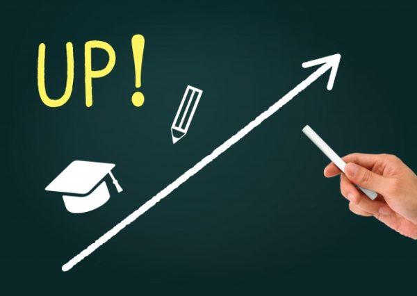 小学生の自宅学習に問題集ではなくおすすめの改善策