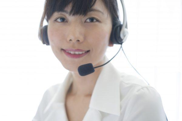 小学生の英会話を自宅で勉強できる方法③オンライン英会話