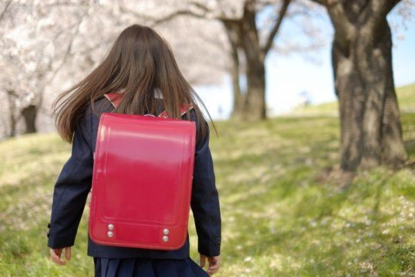 小学生には塾と自宅学習?時間効率で比較