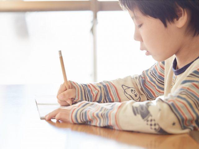小学生が英検合格を目指すときにおすすめな学習方法まとめ