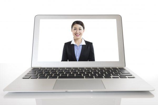 小学生の英会話を自宅で勉強できる方法②オンライン家庭教師