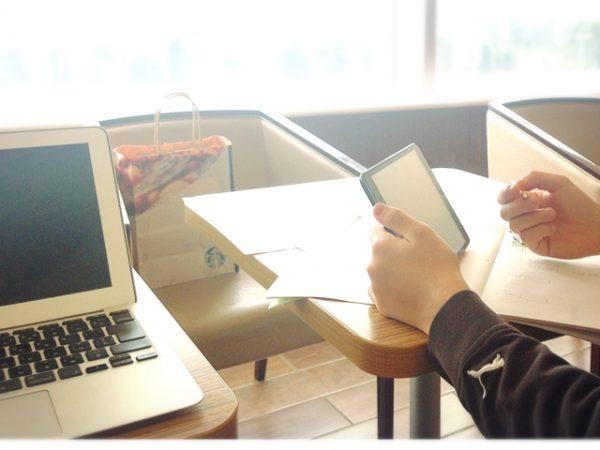 小学生の自宅学習にタブレット教材を取り入れる3つのメリットまとめ