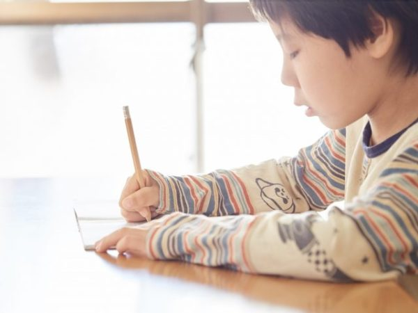 小学生の英検対策におすすめな教材のポイント