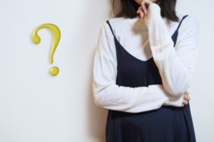 小学生 英会話 オンライン