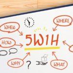 小学生の英会話を上達させるのに時間効率よく効果的に身につける方法