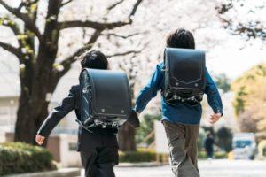 ②通塾に時間がかかってロスが多すぎる。