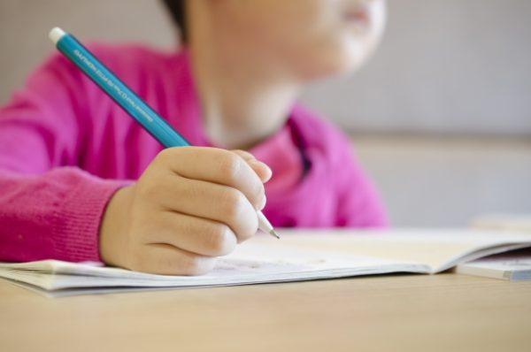 小学生の勉強でやる気出ないときの対処法