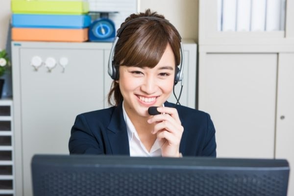 小学生の英会話を無料レッスンができる3つのおすすめ通信教育