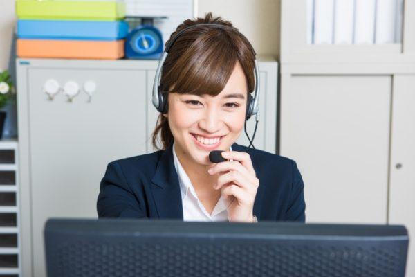 小学生の英会話をテキスト無料でレッスンのできる通信教育