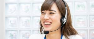 日本人講師のいる小学生向けオンライン英会話5選