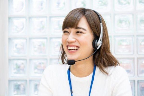 ネイティブ講師以外でレッスンのできるオンライン英会話