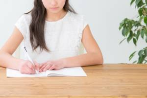 小学校の勉強についていけないときに考えたい3つのポイント