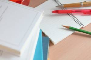中学受験にむけて間違いノートよりもおすすめな「完璧ノート」の作り方