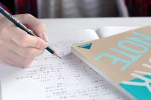 【中学受験】家庭教師(リアル・オンライン)ランキング