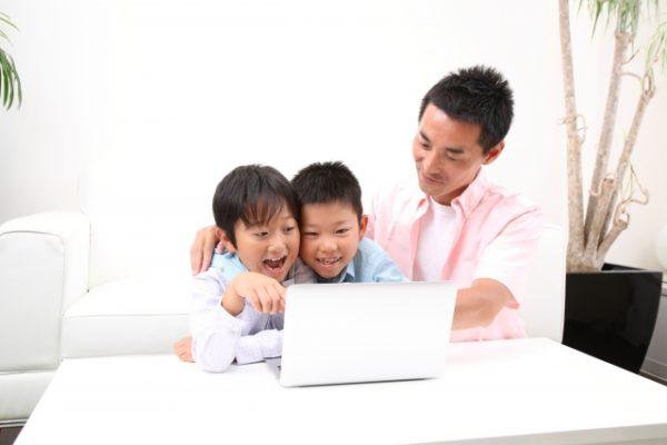 中学受験におすすめの家庭教師ランキング「オンライン」