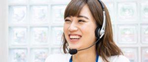 日本人講師のいるオンライン英会話