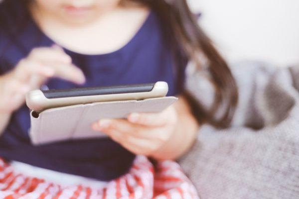 発達障害のある小学生にタブレット学習を選ぶときのポイント