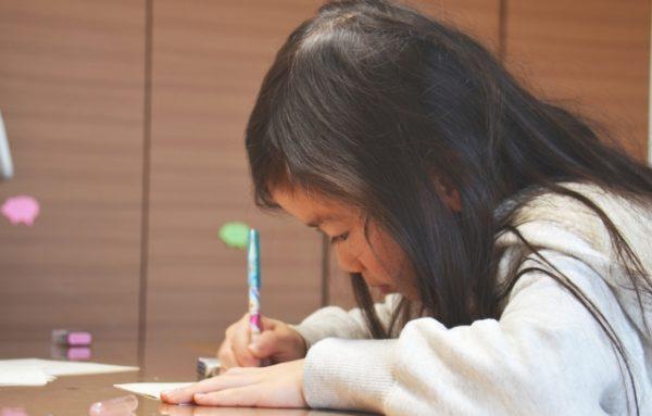 中学受験におすすめの計算ドリル3選