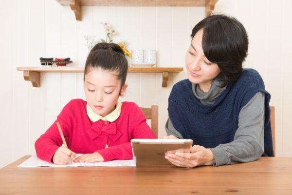小学生のタブレット学習は人気度で比較すると失敗しやすい