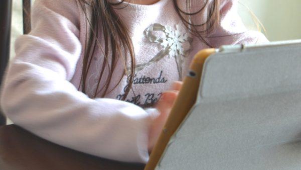 【知っておくべき】小学生にタブレット学習を取り組ませる3つの欠点と対処方法