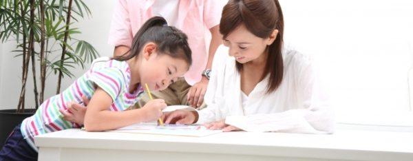 STEAM教育がおすすめな家庭