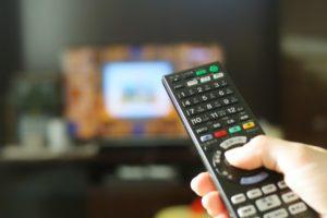 おすすめの対策③テレビニュースを見る