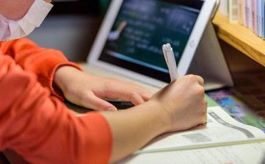 ほかに不登校の小学生へおすすめの通信教育は?
