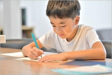 家庭学習をさせても一向に成績アップしない